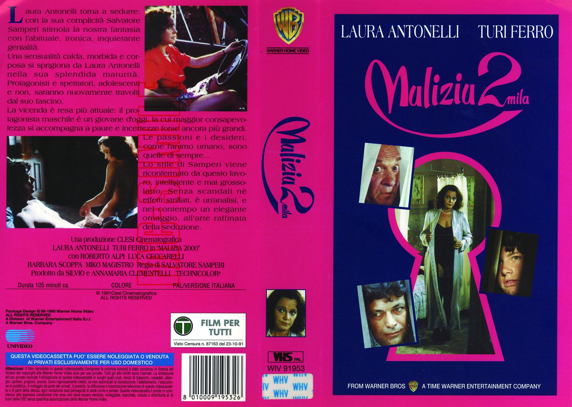 malizia 1973 download avi